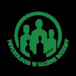logo_psychologia_w_sluzbie_rodziny
